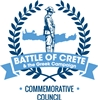 Battle of Crete Commemorative Council